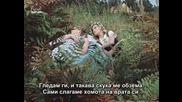 Москва не вярва на сълзи-част 1/4 /филм 1979/
