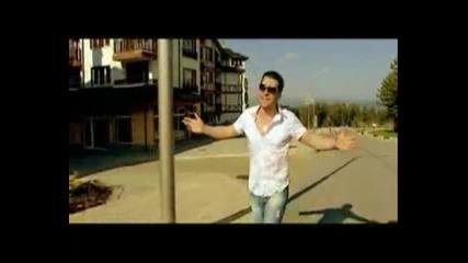 Борис Дали - Нямам време (инструментал)