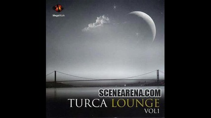 Va - Turca Lounge Vol.1 (2009)