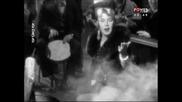 Sezen Aksu - Sari Odalar - Пожълтелите стаи (prevod)