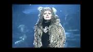 Elaine Paige - Cats Memory