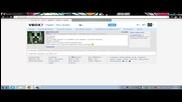 Завръщане към Vbox7-(dem0n122)