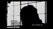 Gary Moore, Albert King, Oh Pretty Woman