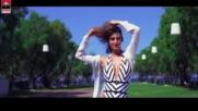 Deevibes - Sto soma rantevou - Official full music video - Всички песни са от топ 40