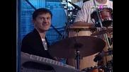 Vesna Zmijanac - Nevera moja - Live - (Arena B13, TV Pink 2011)