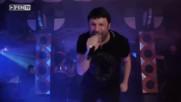 Тони Стораро ft. Гюнай - Лято 2016 (2016)
