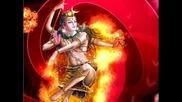 Shiva Tandava Stotram