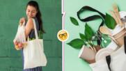 Zero waste или живот с нулев отпадък: Съвети за начинаещи, с които ще спестите немалко пари