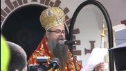 Митрополит Николай: Москов да каже, че има лекарства за всички онкоболни