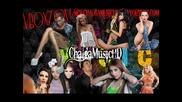 Свръх доза Хитове Чалга Mix 2012 -пролет-лято