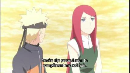 Naruto Shippuuden 246 {hd & Hq}