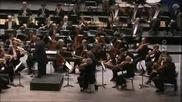 6. Tchaikovsky - Symphony no. 4 Jos van Immerseel & Anima eterna