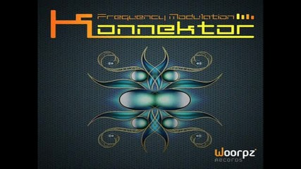 Konnektor Vs Demosys - Back to the Roots