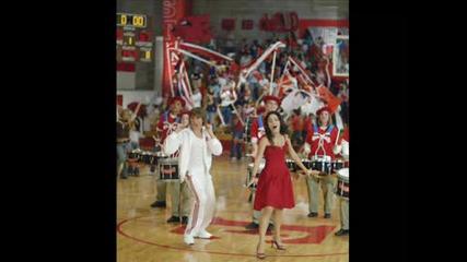 Hight School musikal..wmv