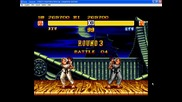 Хайде да играем на... Street Fighter 2 Championship Edition