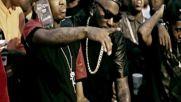 Yg - My Nigga Explicit ft. Jeezy Rich Homie Quan