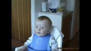 nai - sladkoto bebe