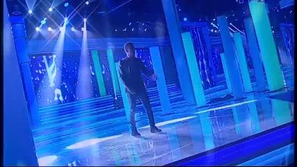 Milan Dincic Dinca - Zena za sva vremena - PB - (TV Grand 18.05.2014.)