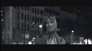 Blank & Jones - Mind Of The Wonderful (Acoustic Version)