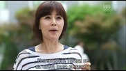 A.gentleman's.dignity.e16.3