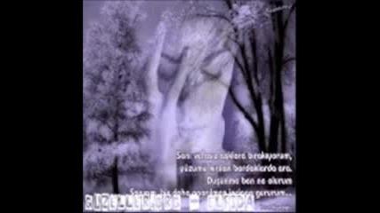 Izet Yildizhan - Yasak Ashk Vbox7