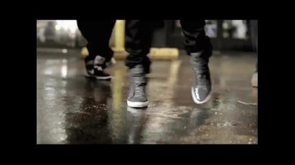 Jason Derulo - In My Head [original] [hq]