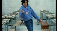 Michael Jackson - They Don't Care About Us - Prison Version (music Video) Hd 720p