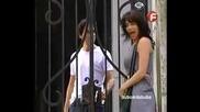 Дамата на Дон Хуан (don Juan y Su Bella Dama) - Video Musical