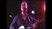 One Republic - Sleep: Live The Viper Room