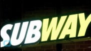 Jared Fogle's Disappears From Subway, But Not From Weight Loss
