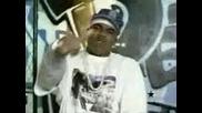 Nelly - Na Na Na (ft. Jazze Pha)