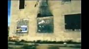 Factory 81 - Nanu Music Video