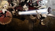 No More Heroes 3 exclusive to Nintendo Switch