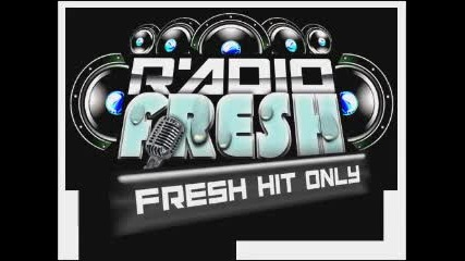2/2 Radio Fresh - Dance Selection 19.11.2011