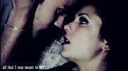 Стефан и Катрин - Какво ако нашата любов никога не си отиде ?