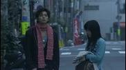 [ Bg Sub ] Hana yori dango Сезон 1 Епизод 4 - 1/2