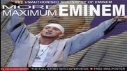 Eminem-more maximum album-13