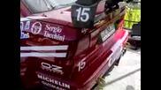 Alfa 155 3.0 V6 Ti 24v.avi