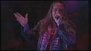 *превод* Helloween - A Tale That Wasn't Right