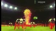 Хубав За Това Какво Се Случи На Финала В Шампионската Лига Челси Срещу Ман. Юнайтед!!!