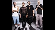 Mr.jack - System Of A Down