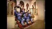 Иранска народна музика: Golamreza Vazzan - Khayyam Khani