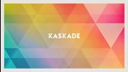 *2015* Kaskade ft. Estelle - Day Trippin'