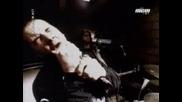 Pantera - I M Broken