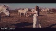 Sharanna - Mystique ( Original Mix )( Music Video )