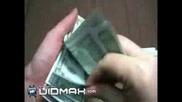 Начини За Преброяване На Пари :)