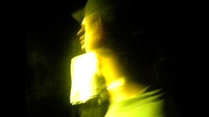 Pulsut na sofia - Dubstep - exo (hmsu)