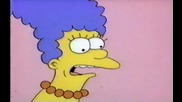 The Simpsons Tracy Ullman Shorts 32 - Home Hypnotism