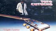 Toto Cutugno - Amore no 1979
