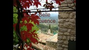 Belle Provence